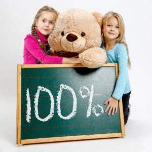 100prozent-fuer-kinder