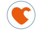 Logo kinderherzen