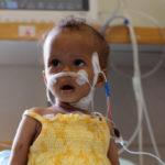 Herzkind aus Eritrea