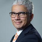 Oberbürgermeister der Stadt Bonn