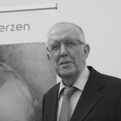 Dr. Rudolf Hammerschmidt