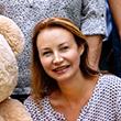 Anja Schlarb