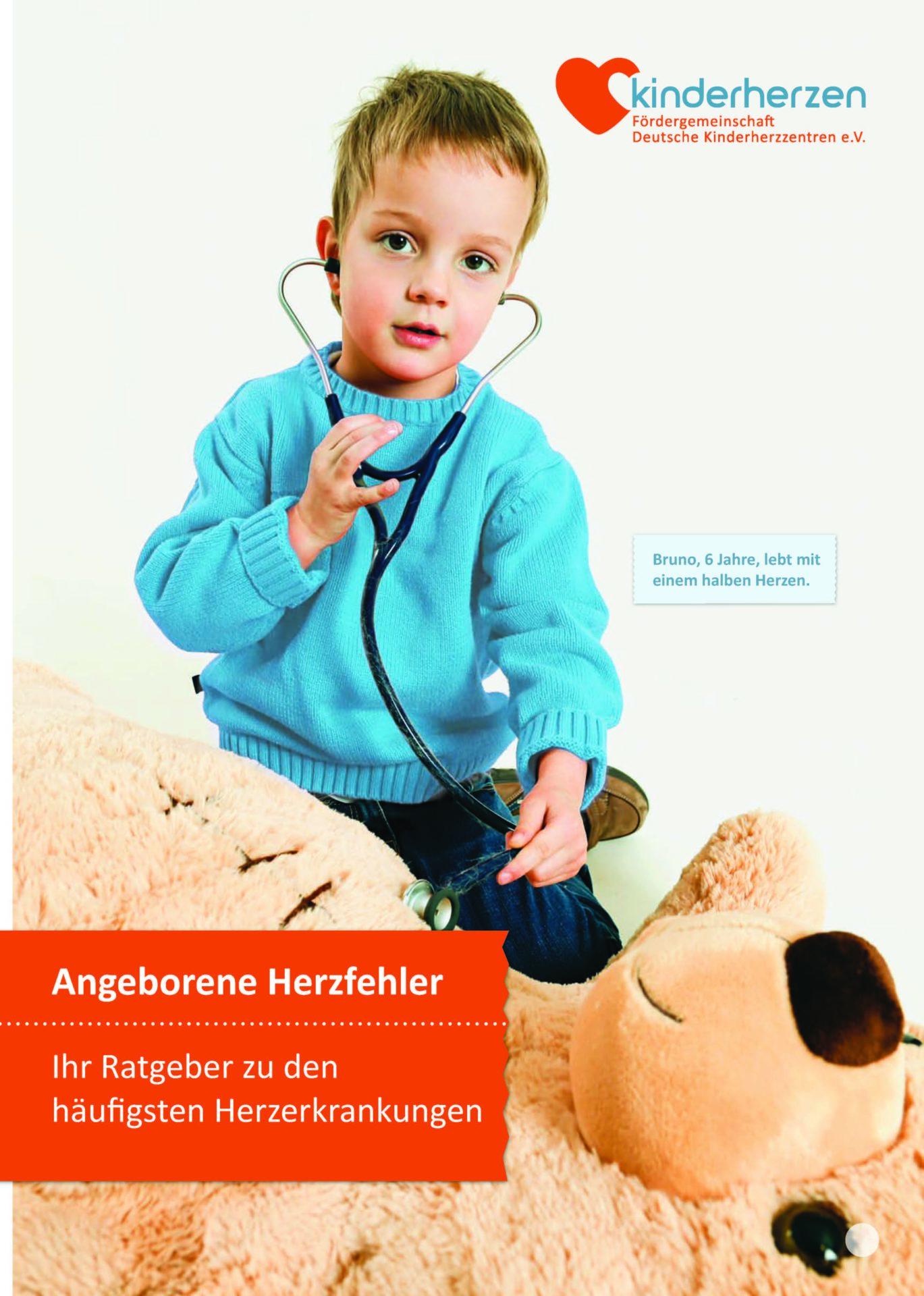 Cover Ratgeber