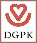 Logo DGPK