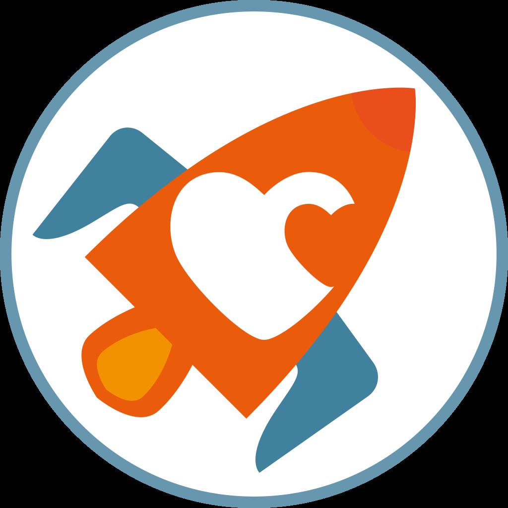 Icon Kryptowährung