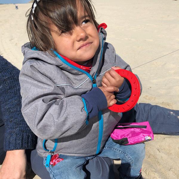 Bibi Zahra Afghanistan