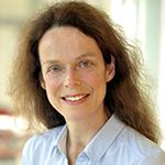 Priv. Doz. Dr. med. Ulrike Herberg