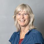 Musiktherapeutin Angelika König Göttingen