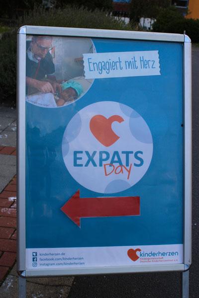 Expatsy Day 2020