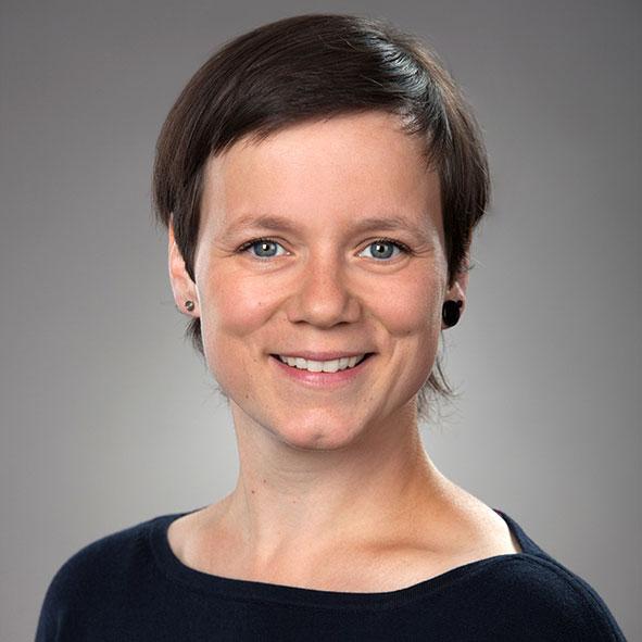 Dr. L´Katja Eildermann UM Göttingen